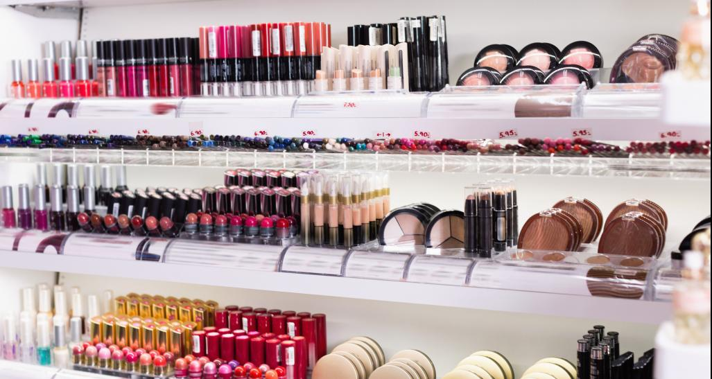Sephora devotes percentage of shelf space to Black owned brands