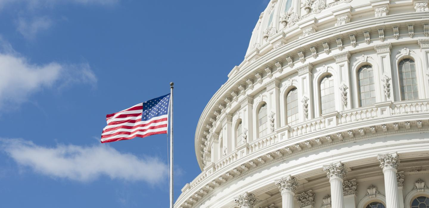 Contact Congress now in support of retailers