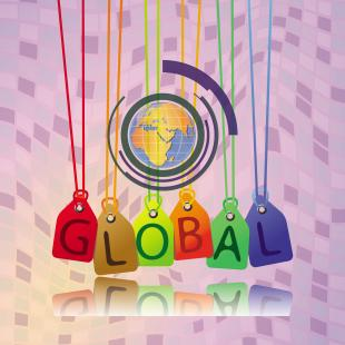 Top 50 Global Retailers 2019 Cover Image