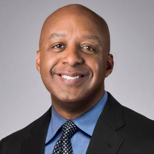 Marvin Ellison, CEO, Lowe's