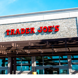 Trader Joe's makes moves for accessibility