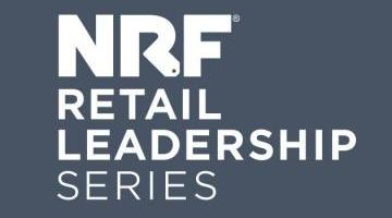 NRF Retail Leadership Series