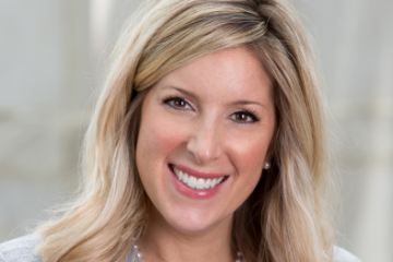 Julie Roy, VP, CRM, digital marketing, and customer insights and analytics, DSW