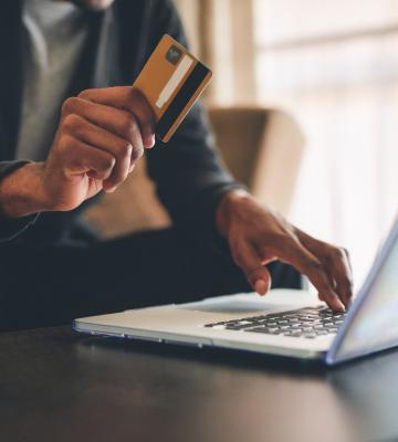 Online shopping and cybersecurity