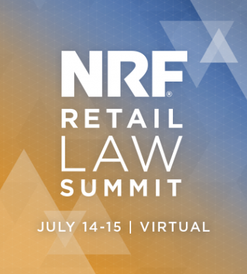 retail law summit
