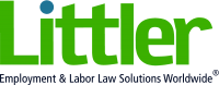 Littler - Employment & Labor Law Solutions Worldwide